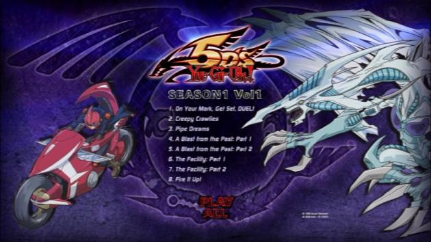 yugioh-5ds-season1-disc-menu (2)