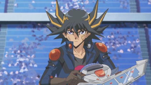 yugioh-5ds-season1-uk-dvd-screenshot (10)