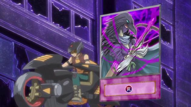 yugioh-5ds-season1-uk-dvd-screenshot (14)