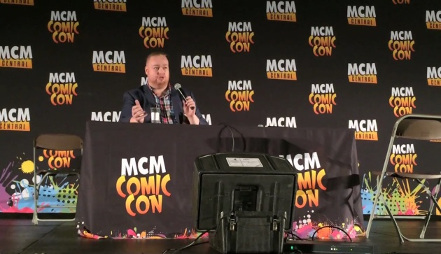 anime-limited-mcm-comic-con-october-2016