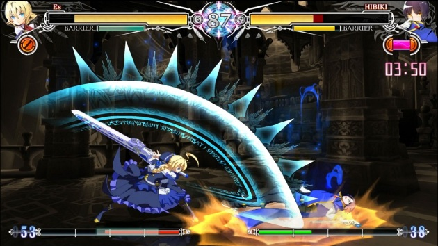 blazblue-central-fiction-release-date-screen1