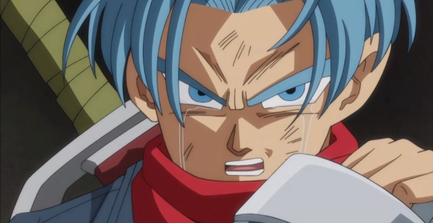 dragon-ball-super-future-trunks