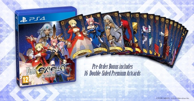 fate-extella-preorder-ps4-promotshot