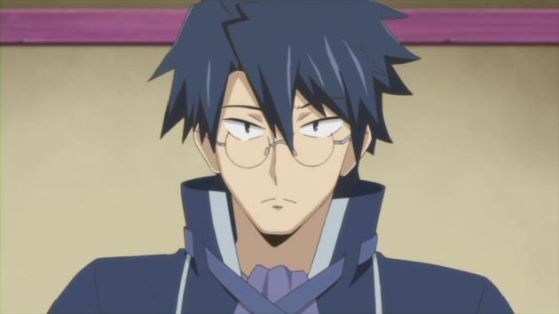 log-horizon-season2-part2-dvd-screenshot-9
