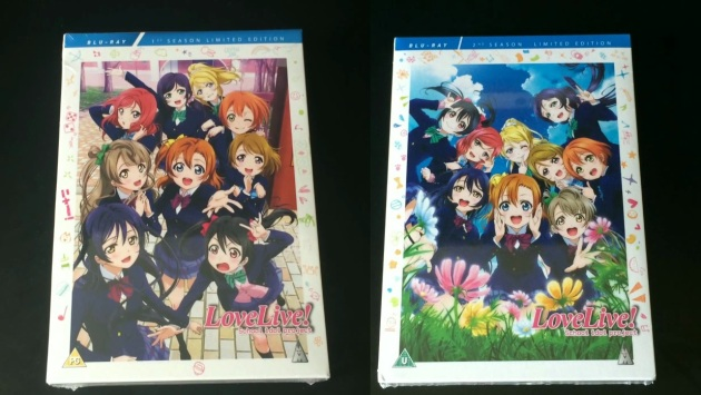 love-live-season1-season2-bluray