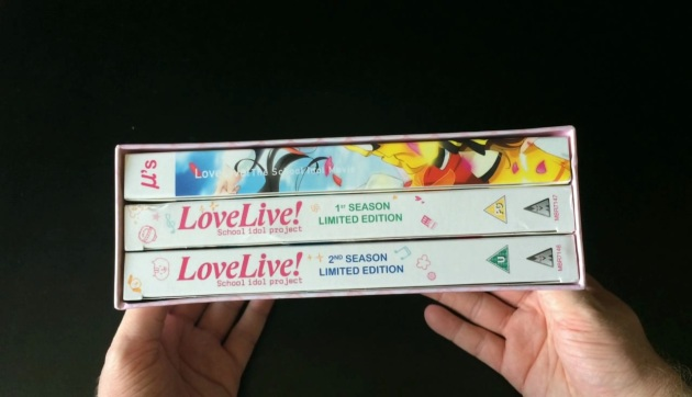 love-live-the-movie-limited-edition-bluray-unboxing-side