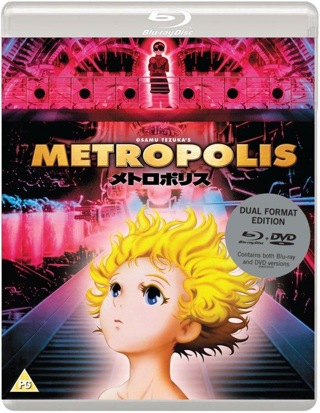 metropolis-dual-format-bluray-box