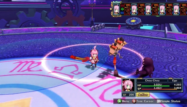 mugen-souls-pc-screenshot-combat1