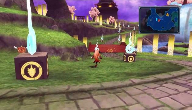 mugen-souls-pc-screenshot-exploration
