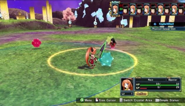 mugen-souls-z-pc-screenshot-battle