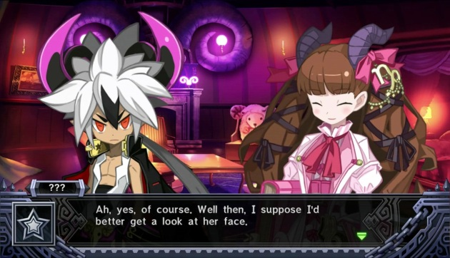 mugen-souls-z-pc-screenshot-dialogue2