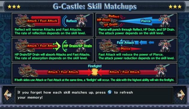 mugen-souls-z-pc-screenshot-mecha-battle2