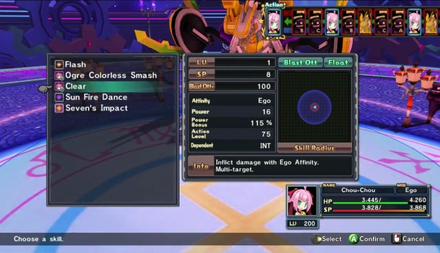 mugen-souls-z-pc-screenshot-skills