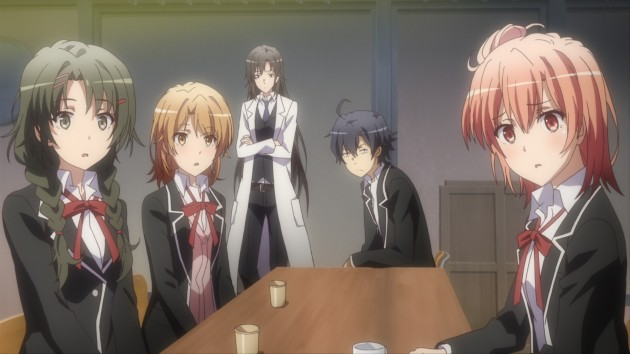 my-teen-romantic-comedy-snafu-too-bluray-screenshot-7
