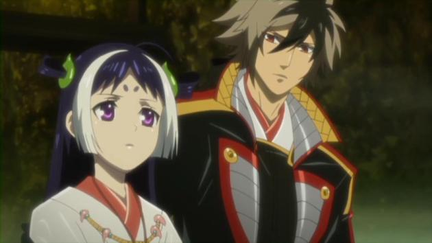 nobunaga-the-fool-part1-dvd-screenshot-11