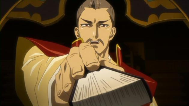 nobunaga-the-fool-part1-dvd-screenshot-2