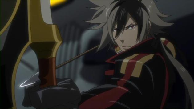 nobunaga-the-fool-part1-dvd-screenshot-8