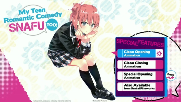 ny-teen-romantic-comedy-snafu-too-bluray-extras-screenshot