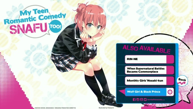 ny-teen-romantic-comedy-snafu-too-bluray-extras-trailers-screenshot