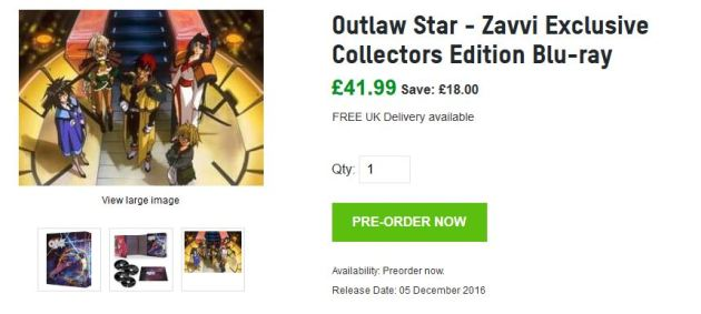 outlaw-star-collectors-bluray-artpint-listing
