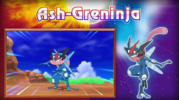 pokemon-ash-greninja