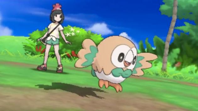 pokemon_sun_and_moon_rowlet_gameplay_screenshot