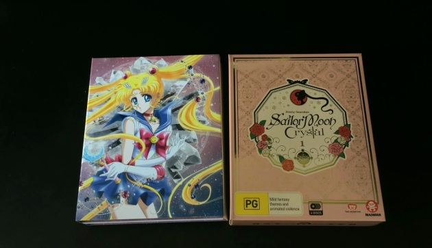 sailor-moon-crystal-set-1-limited-edition-combo-pack-bluray-unboxing-packaging