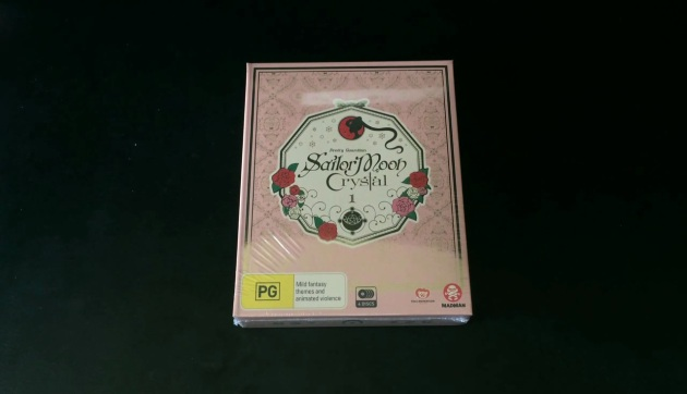 sailor-moon-crystal-set-1-limited-edition-combo-pack-bluray-unboxing