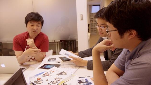 shoji-murahama-interview-tocotocotv