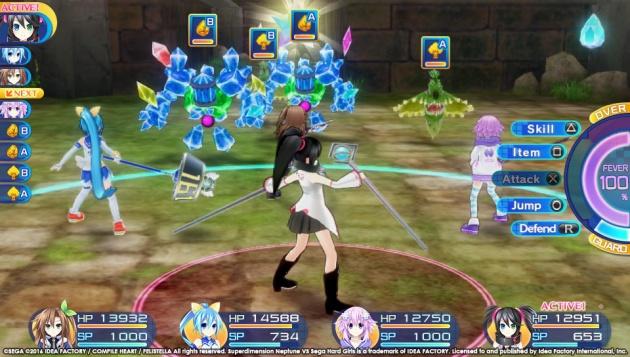 superdimension-sega-hard-girls-battle-screenshot-psvita-2