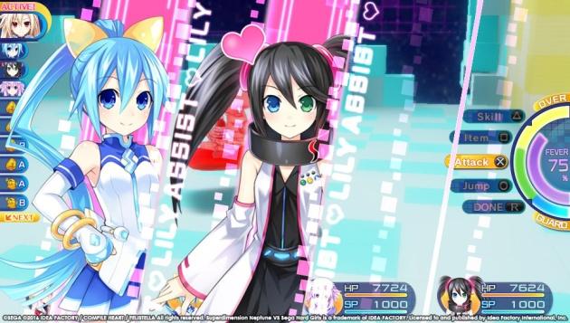superdimension-sega-hard-girls-battle-screenshot-psvita-5