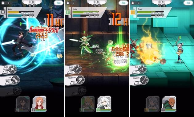 sword-art-online-memory-degrag-screenshots-mobile