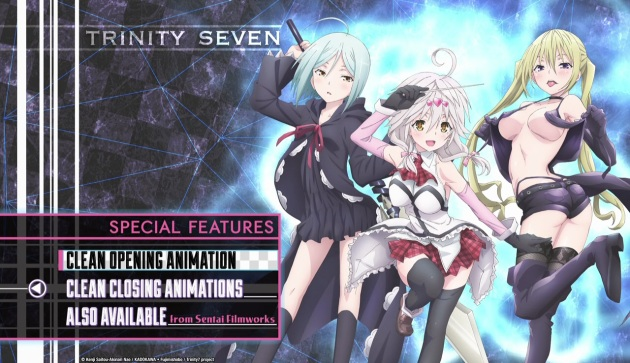 trinity-seven-bluray-extras-screenshot