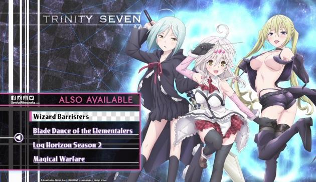 trinity-seven-bluray-extras-trailers-screenshot