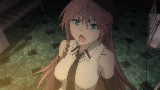 trinity-seven-screenshot2