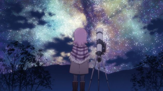 wish-upon-the-pleiades-screenshot-1