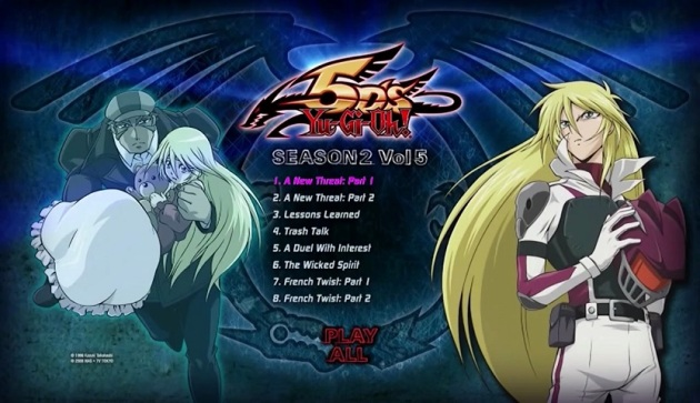 yugioh-5ds-season2-dvd-menu