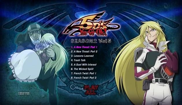 yugioh-5ds-season2-dvd-menu