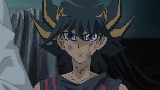 yugioh-5ds-season2-dvd-screenshot-1