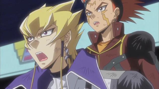 yugioh-5ds-season2-dvd-screenshot-10