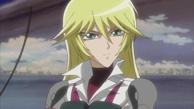 yugioh-5ds-season2-dvd-screenshot-4