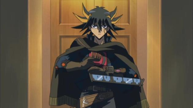 yugioh-5ds-season2-dvd-screenshot-8