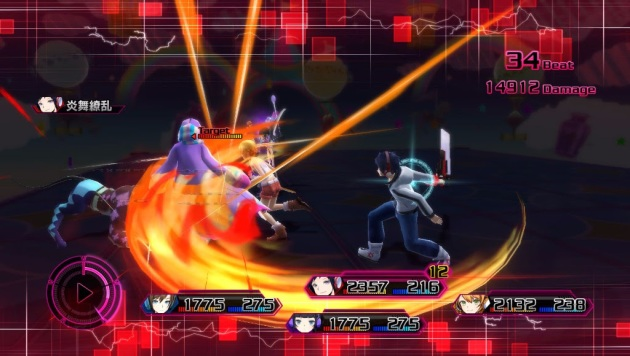 akibas-beat-screenshot