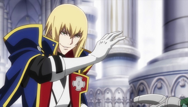 blazblue-alter-memory-anime-screen