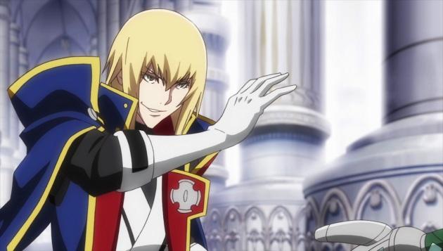 blazblue-alter-memory-anime-screen