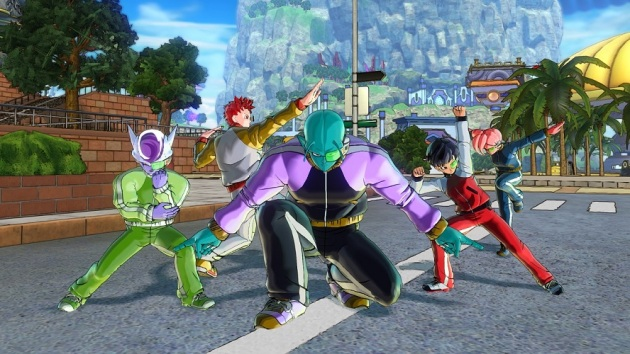 dragonball-xenoverse2-dlc-event-screenshot