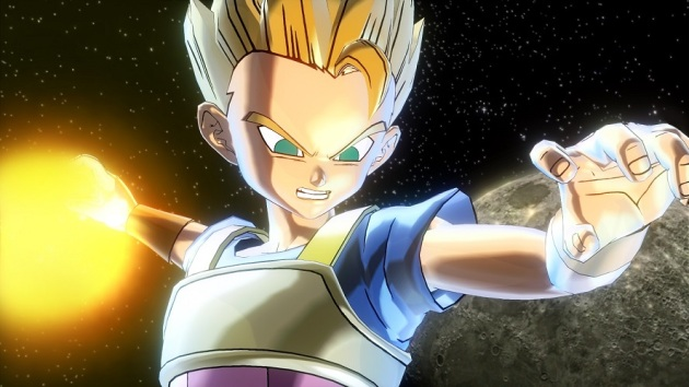 dragonball-xenoverse2-dlc-pack1-cable