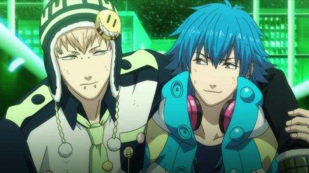 dramatical_murder_screenshot