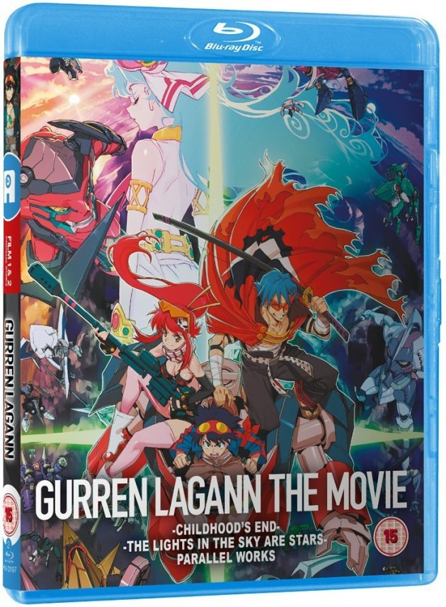gurren-lagann-movie-collection-standard-bluray