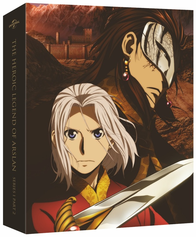 heroic-legend-arslan-season1-part2-packaging-front